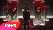 """Kid Ink Feat. Usher & Tinashe """"Body Language"""""""