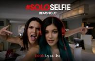 Nicki Minaj, Big Sean, 2 Chainz & More Appear In Beats By Dre Ad