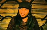 "Nicki Minaj ""Dirty Money [Unreleased]"""