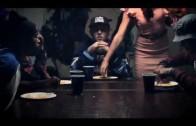 "Pac Div Feat. Mac Miller ""Black Acura"""