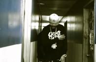 "Trae Tha Truth & French Montana ""Cocaine Mafia"""