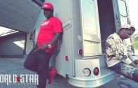 "Vado Feat. Jadakiss & Troy Ave ""R.N.S."""