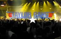 "Wiz Khalifa ""4.20.2011 Live on The Green Carpet Tour"""