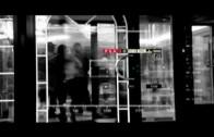 """Joe Young Feat. Tony Yayo & Sun """"I'm A Rider (Remix)"""""""