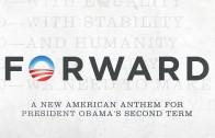 "Ne-Yo ""Forward"""