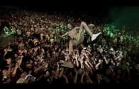 Wiz Khalifa's DayToday: UTIOM (Pt. 7)