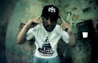 """WTM & CBR – """"Jestem winny"""" ft. Pih"""