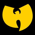 Zdjęcie profilowe WU-THANG